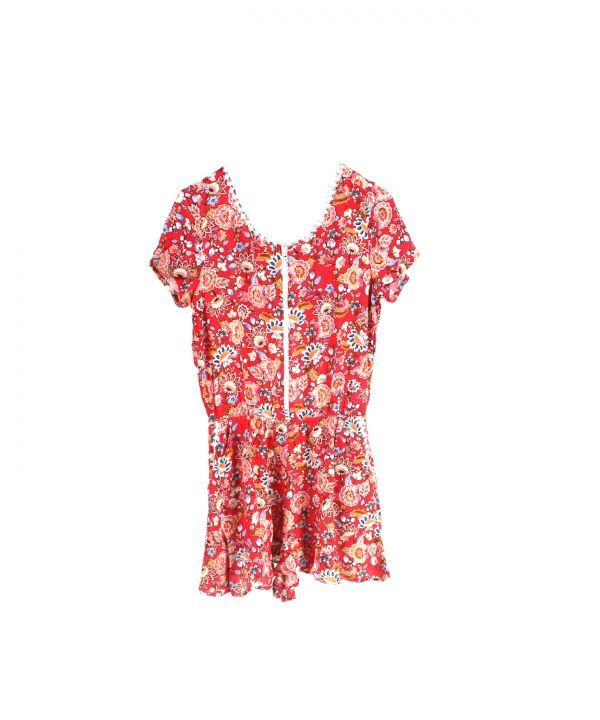 Playsuit Andrea