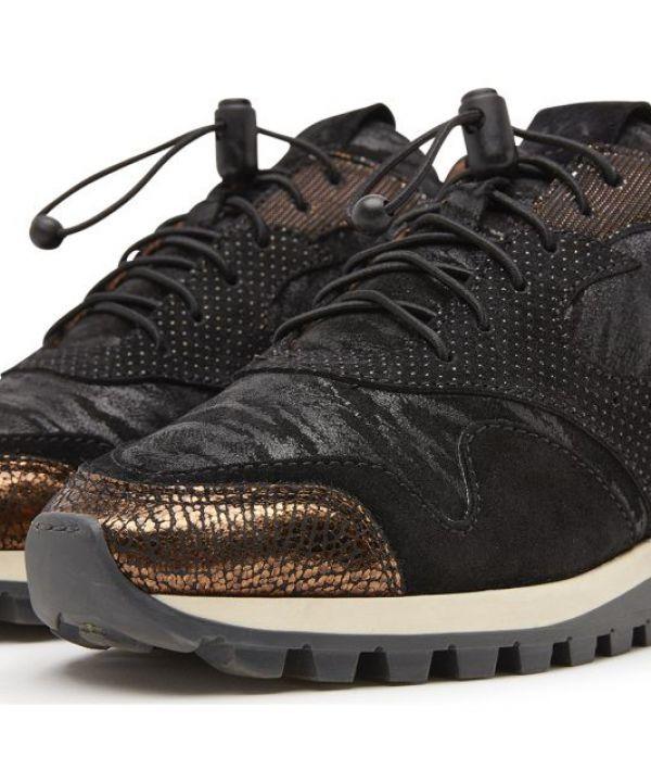 Sneakers 5304011