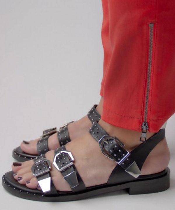 sandal 84735