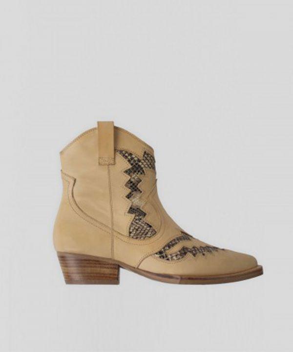 cowboylaars 47170