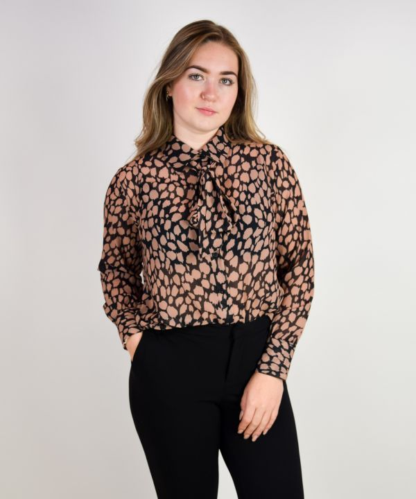 Blouse Shelly