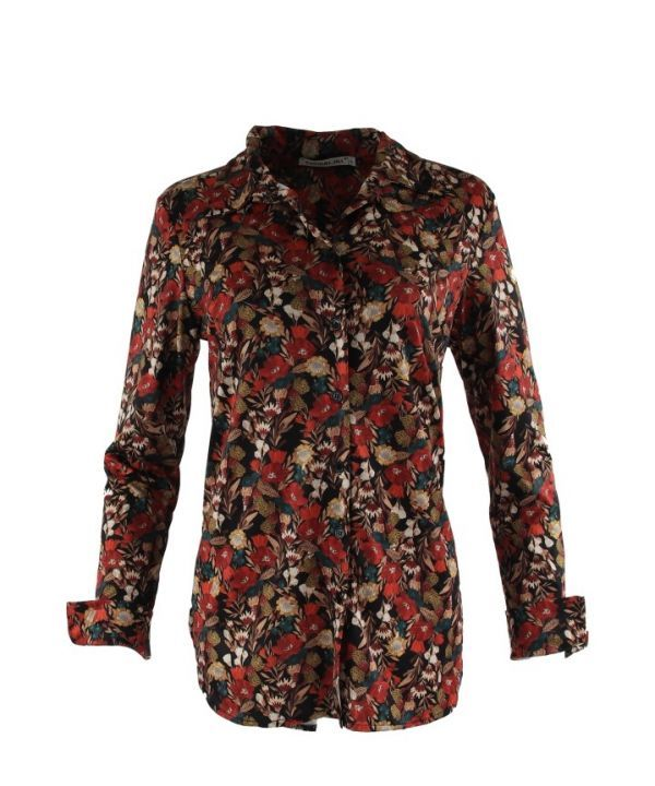 Blouse Sterre