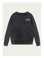 Sweater Izzy