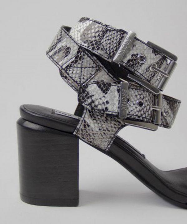 Shoes 84759