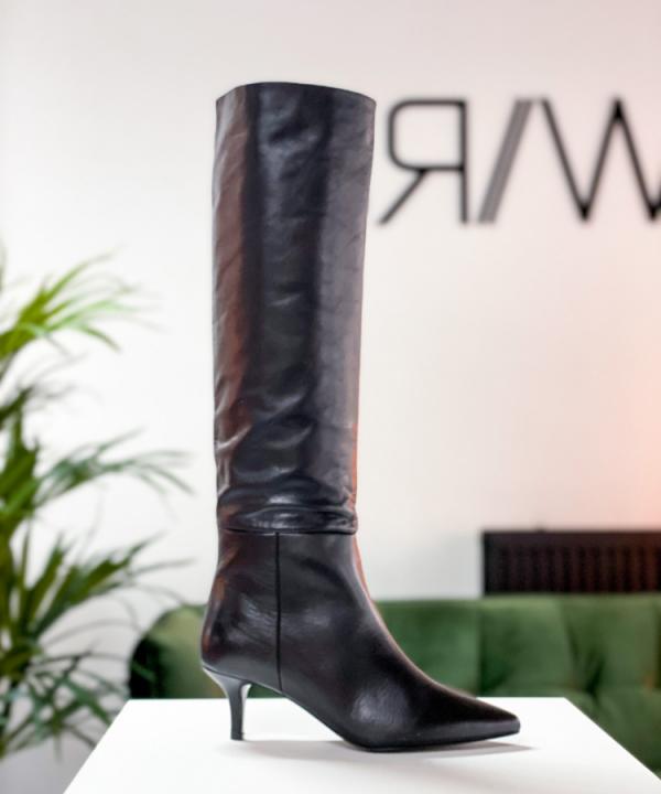 Boots Gerona