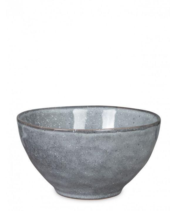 bright night bowl