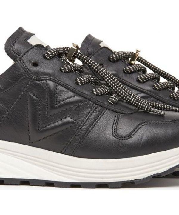 Sneaker 5201063 Vitello