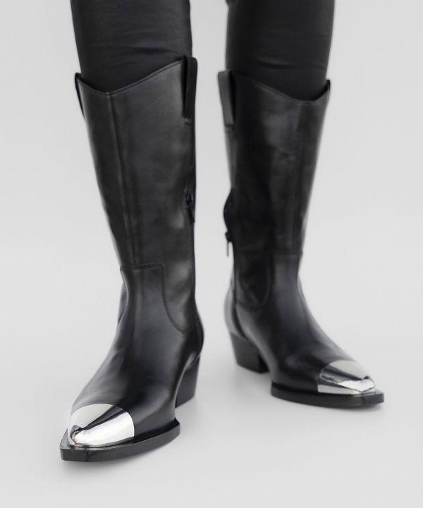 cowboylaars 14161