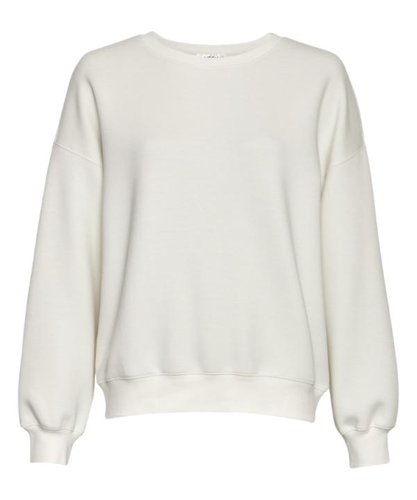 Sweater Ima