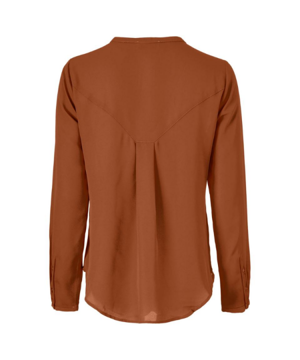 Blouse Cyler