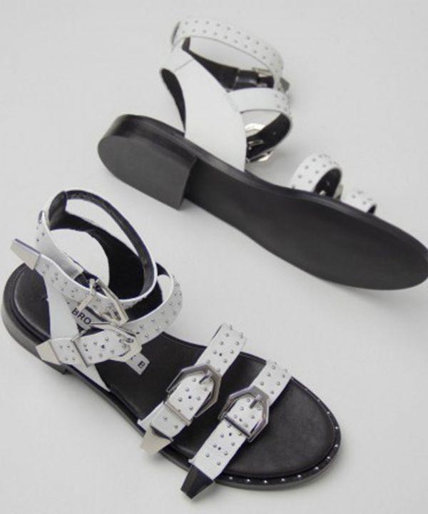 sandaal 84735