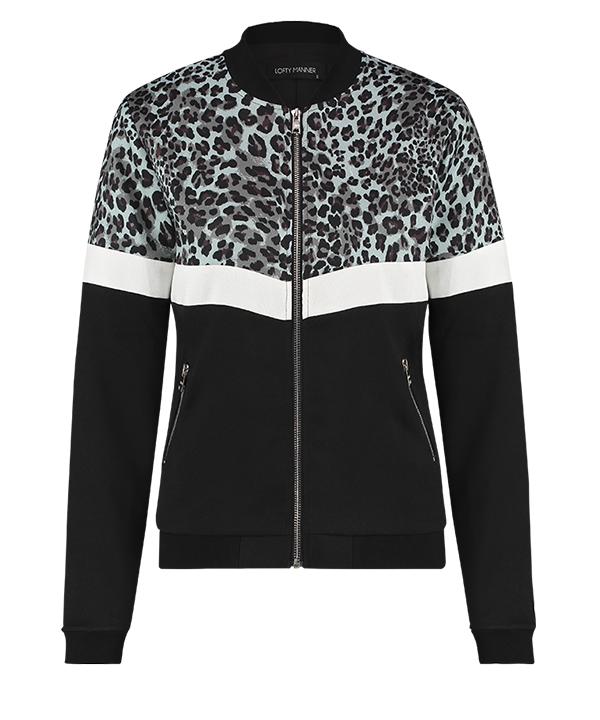 Jacket Florien