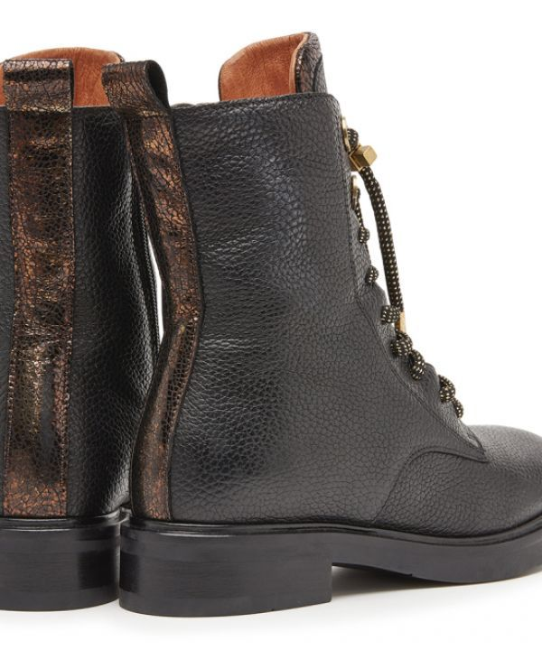 Boots 5312028 Cesano