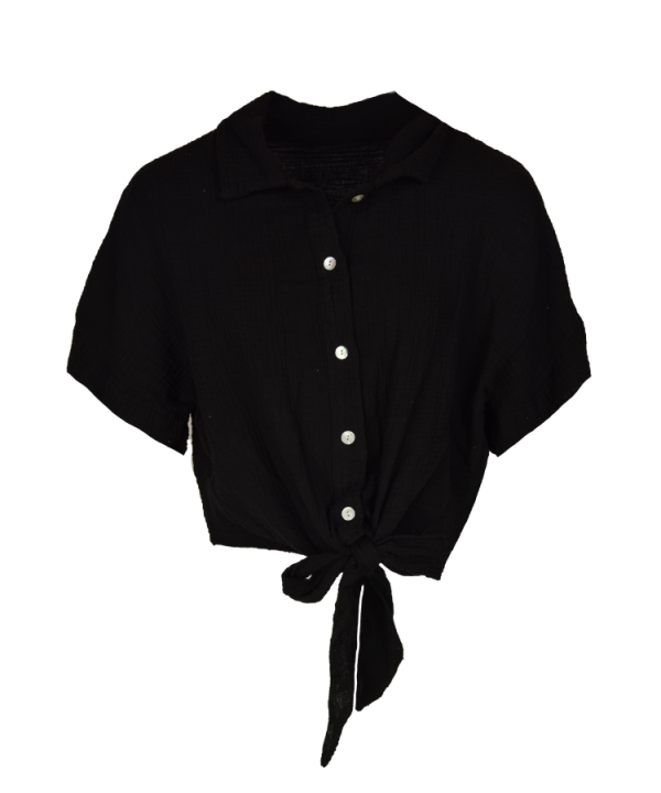 Blouse Ally