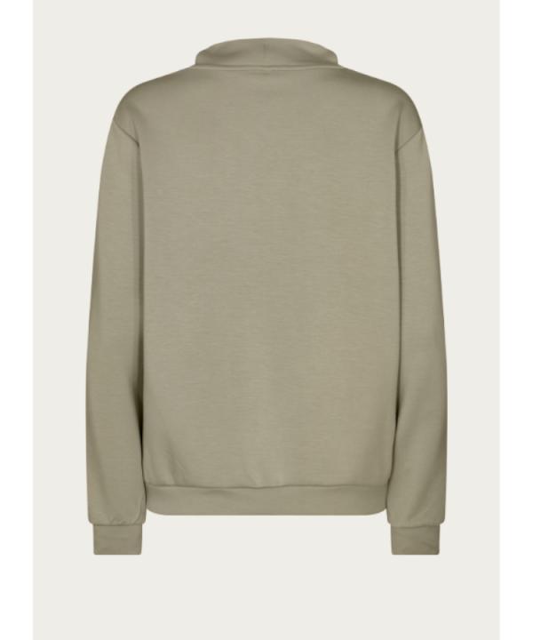 Sweater banu