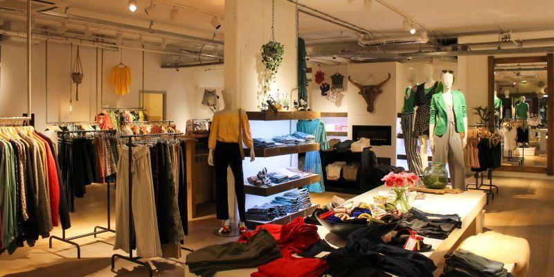 Studio Jill Leusden