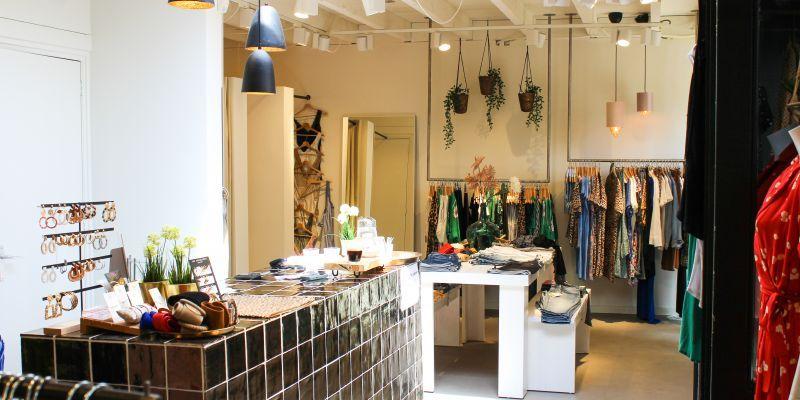 Studio Jill Soestdijk