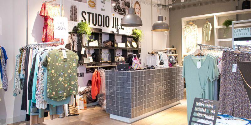 Studio Jill Amersfoort