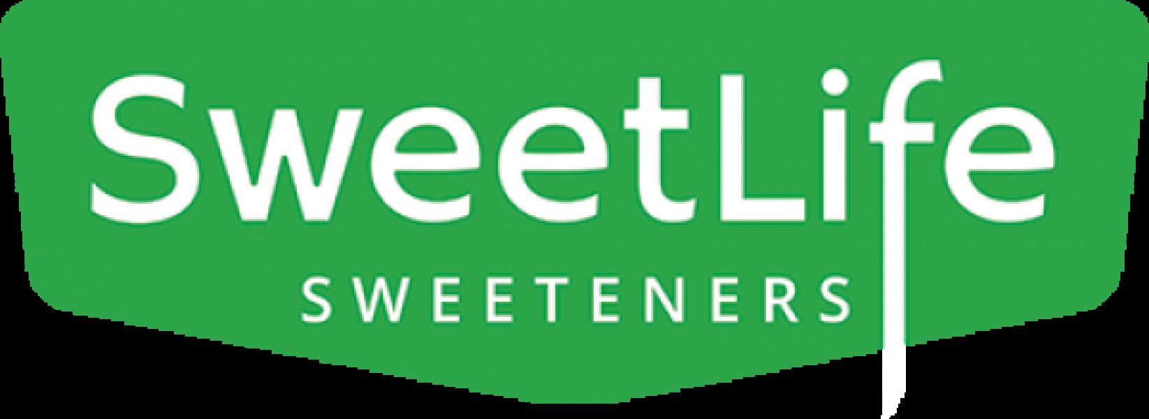SweetLife Sweeteners