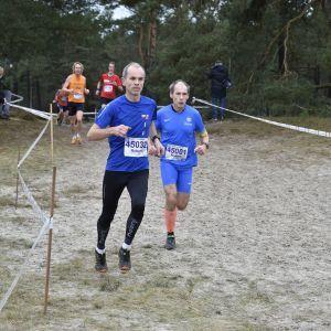 2017 Sylvestercross - Jaap van den Broek - deze