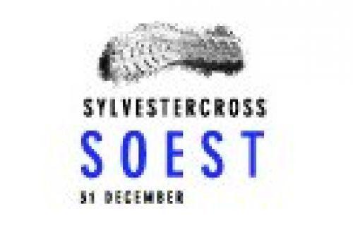 Eerste Nieuwsbrief Sylvestercross 2012