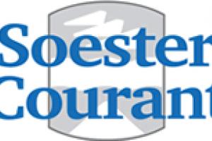 Nieuws uit de Soester Courant