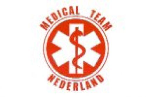 Medical Team Nederland