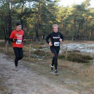 Fotos van Jaap van den Broek - deze