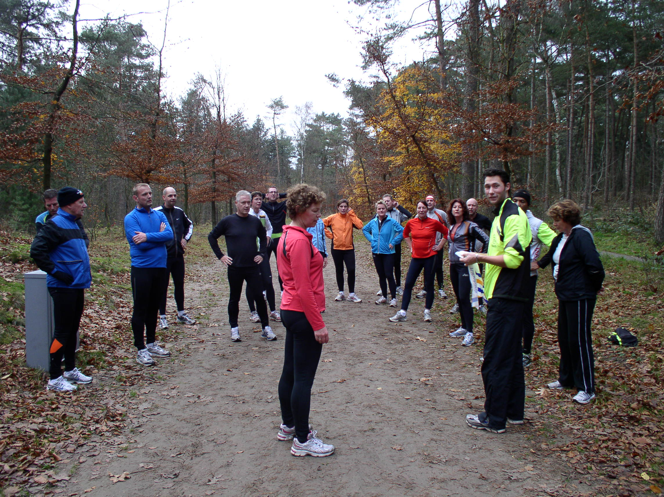 http://www.sylvestercross.nl/2011/clinic2011/images/clinics2011%20(58).JPG