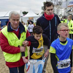 foto's: Bert van den Broek - deze