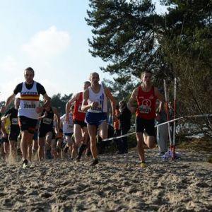 foto's: Jaap van den Broek - deze