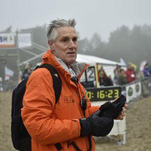 - Foto Jaap van den Broek - - deze
