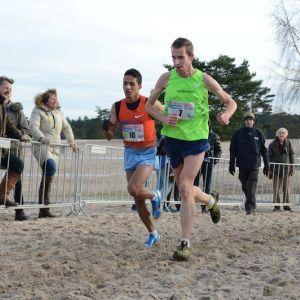 foto's van Jaap van den Broek - deze