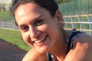 Adrienne Herzog terug in Sylvestercross Soest