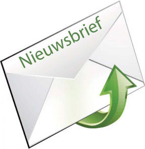 Nieuwsbrief nummer 2 beschikbaar