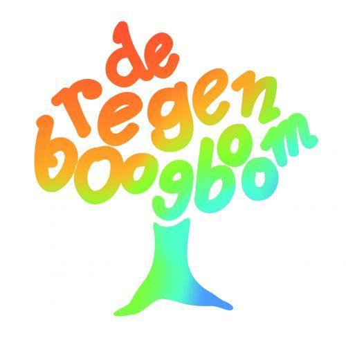 Kom in actie voor de Regenboogboom