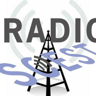 Interview over het nieuwe boek bij Radio Soest