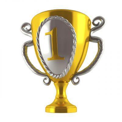 De winnaar van de horecabon is...???
