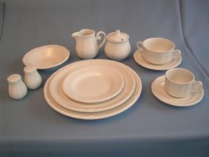 servies aardewerk porselein huren servies aardewerk porselein huren servies aardewerk porselein huren servies aardewerk porselein huren