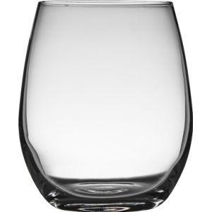 Waterglas 39 cl. krat á 24st.