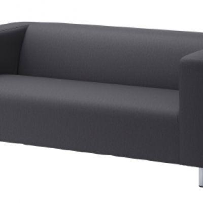 Lounge meubilair
