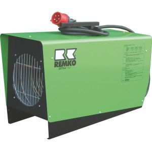 Heater 12kw.  380 volt, 32 amp.