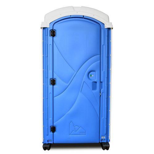 Toiletcabine Standaard
