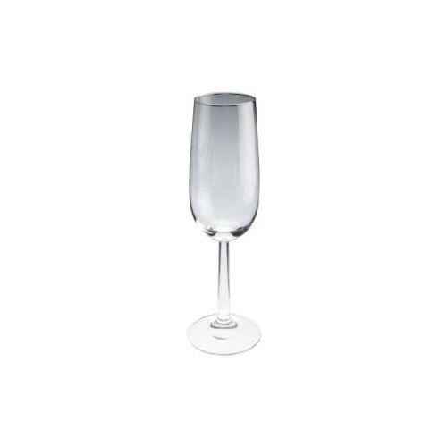 Champagneflute 17 cl. krat á 40st.