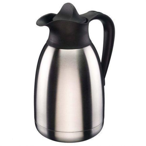 Isoleerkan 1,0 L. koffie