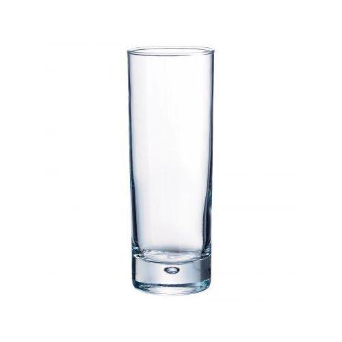 Longdrinkglas 27 cl. krat á 40st.