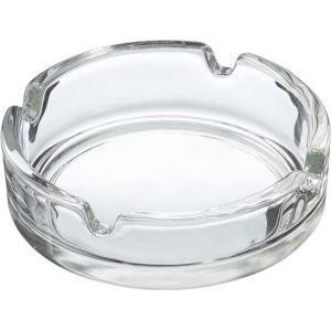 Asbak glas