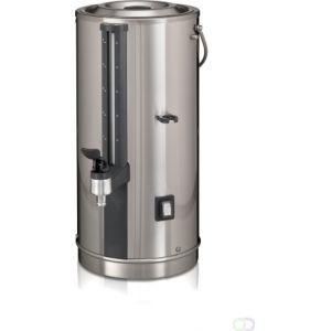 Warme dranken container 20 liter