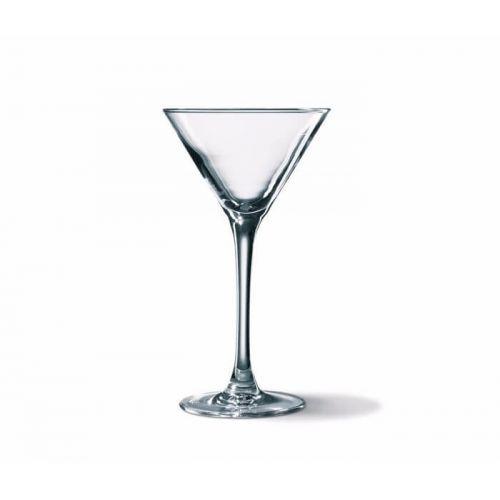 Cocktailglas 19 cl. doos á 15st.