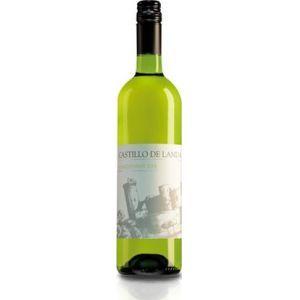 La Fea Cariñena Viura-Chardonnay ( wit )